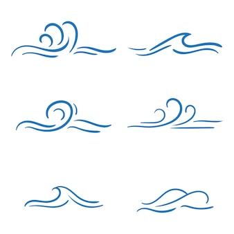 Wave-vektor-illustration