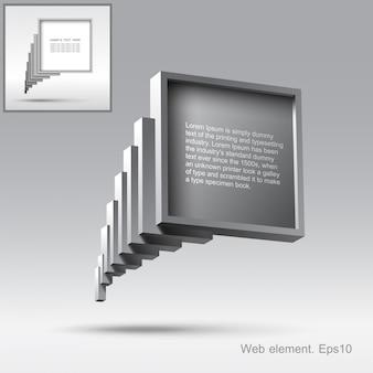 Web-element-design