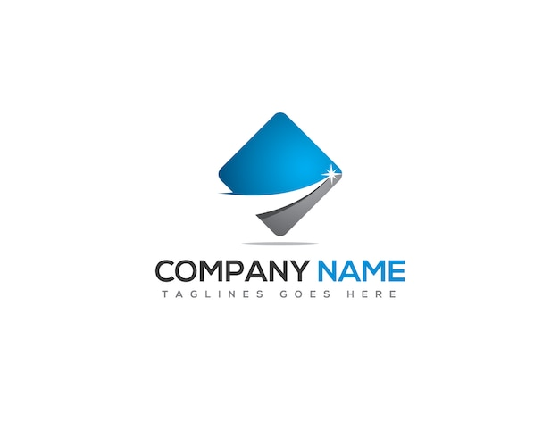 Weg zum erfolg logo