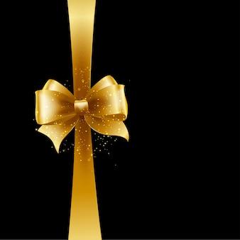Weihnachten hintergrund. vektor-design.