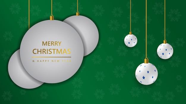 Weihnachten neujahr hintergrund festliche prüfungen