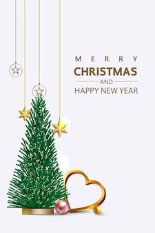 Weihnachten social media pomote, promotion post templates.post quadratischen rahmen für social media