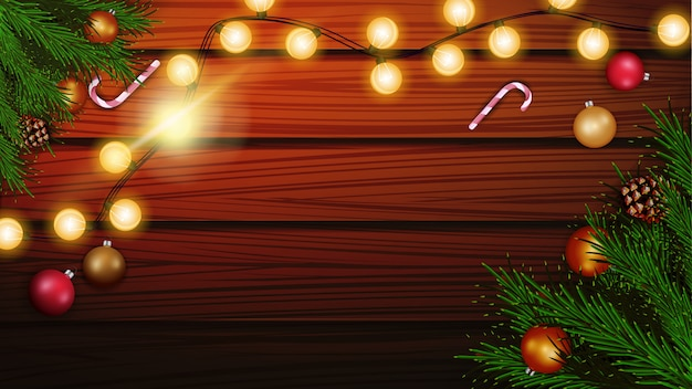 Weihnachten textvorlage