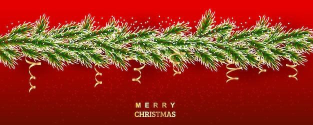 Weihnachtsbaum abbildung