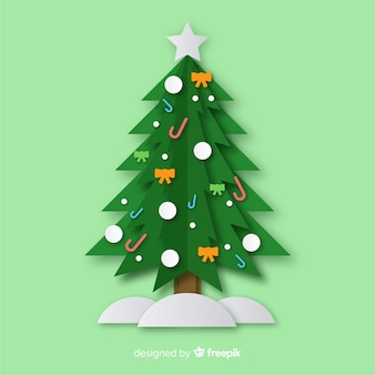 Weihnachtsbaum Comic.Weihnachtsbaum Vektoren Fotos Und Psd Dateien Kostenloser Download