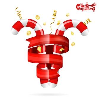 Weihnachtsdekor