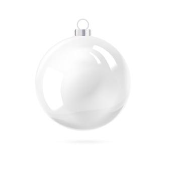 Weihnachtsfeiertagsspielzeug für tannenbaum.