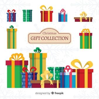 Weihnachtsgeschenkset