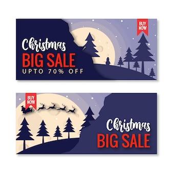 Weihnachtsgroßer abverkauf purpur