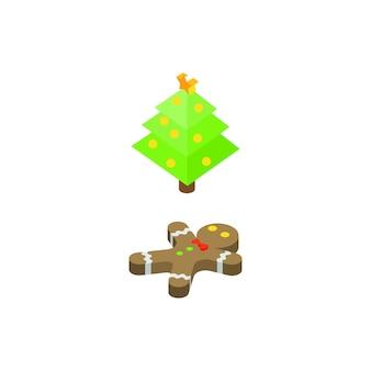 Weihnachtslogo