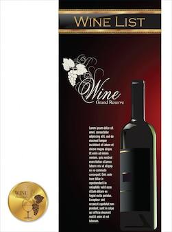 Wein-design
