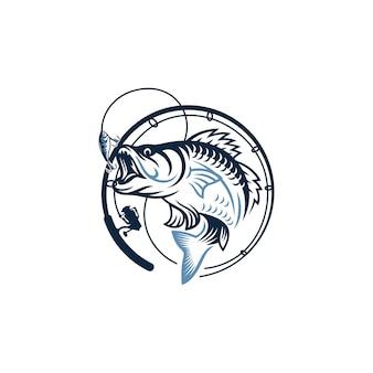 Weinlese-fischen-logo-bild