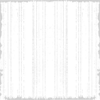 Weiß-grunge-hintergrund mit streifen
