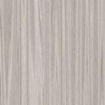 Weiße holztextur