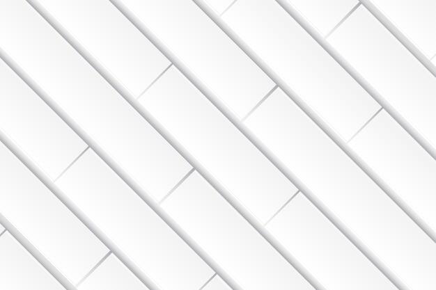 Weißer eleganter beschaffenheitshintergrund