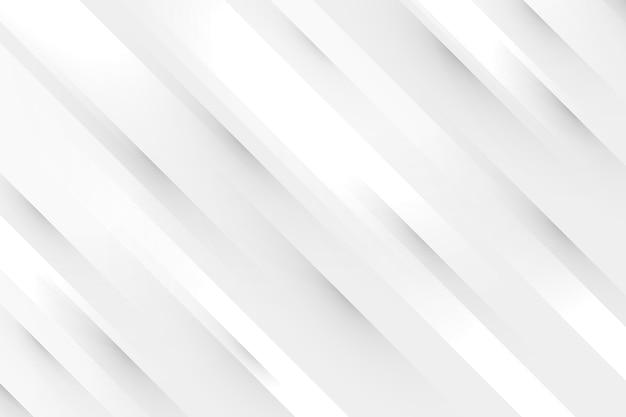 Weißer eleganter texturhintergrund
