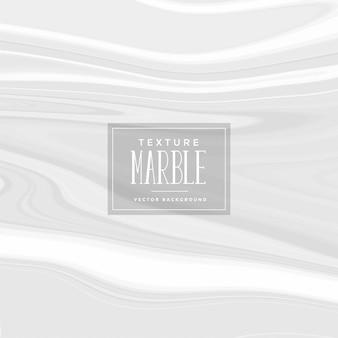 Weißer flüssiger marmorbeschaffenheitshintergrund
