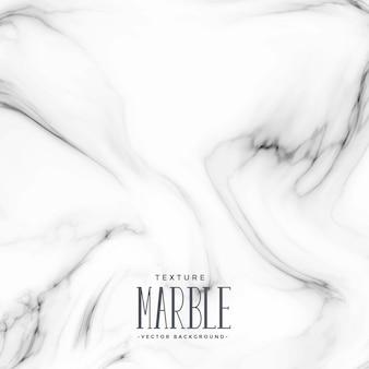 Weißer hintergrund der marmorsteinbeschaffenheit