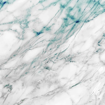Weißer marmorsteinbeschaffenheitshintergrund