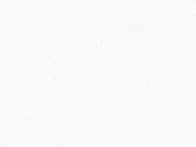 Weißer papiertexturhintergrund oder kartonoberfläche aus einer pappschachtel