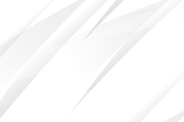 Weißes elgantes texturhintergrundkonzept