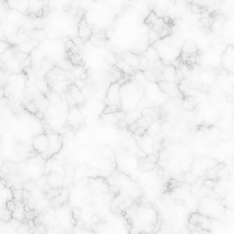 Weißes marmorbeschaffenheitsmuster für hintergrund für marmorwedign-karte, einladung und über design.