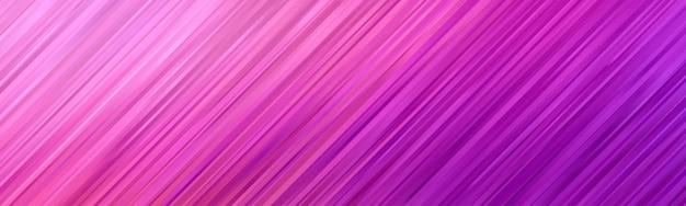 Welle abstrakten hintergrund. streifenmuster tapete. bannerabdeckung