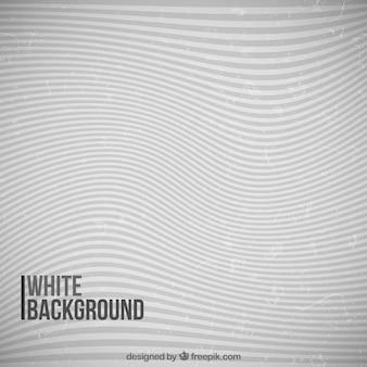 Wellenförmige streifen hintergrund