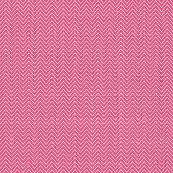 Wellenmuster auf textil, abstrakter geometrischer hintergrund. kreative und luxuriöse illustration