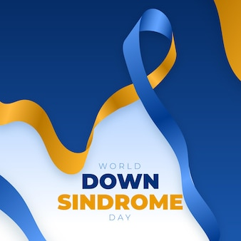 Welt-down-syndrom-tag