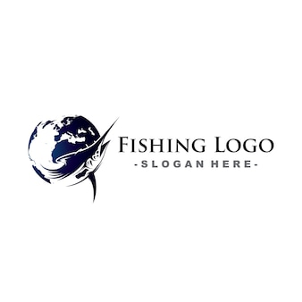 Weltfischen-logo