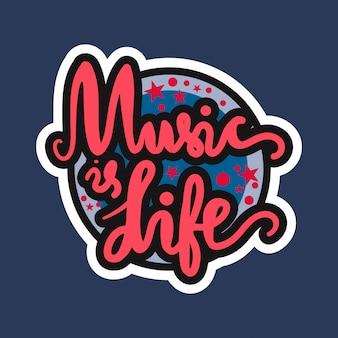 Weltmusik-tag