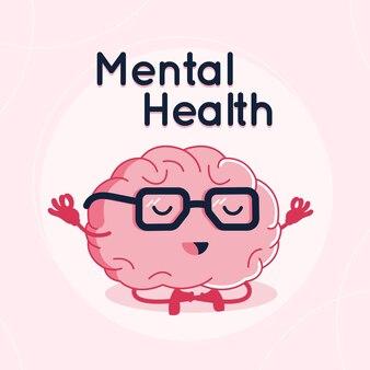 Weltveranstaltung zum tag der psychischen gesundheit