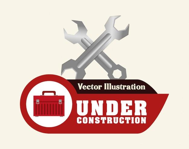 Werkzeugdesign