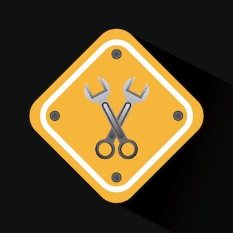 Werkzeuge grafikdesign