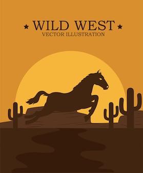 Westliches design