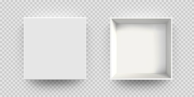 White-box-mock-up-vektor-3d-modell