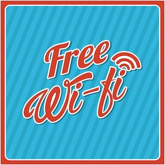 Wifi verbindung