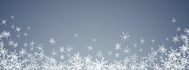 Winter kritzeleien