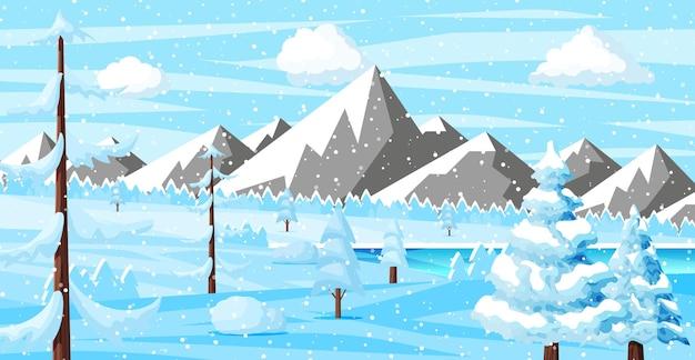 Winter-weihnachten-hintergrund.