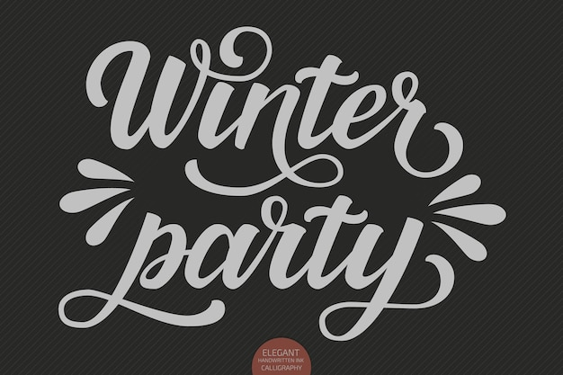 Winterparty-text.