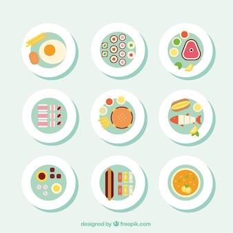 Wohnung restaurant essen
