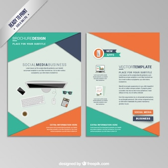 Workspace-broschüre