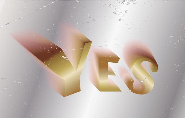 Wort ja vektor
