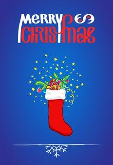 Wortlaut der frohen weihnachten