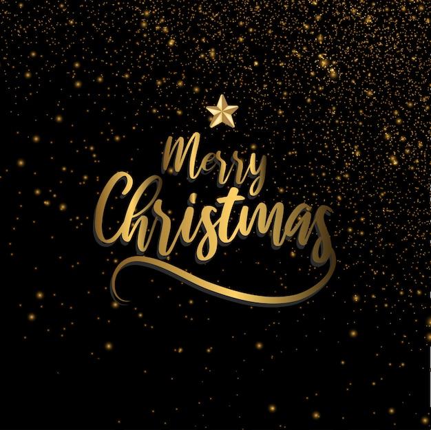 Wunderkerzen der frohen weihnachten