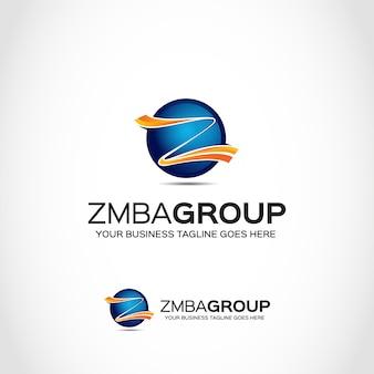 Z-logo-design