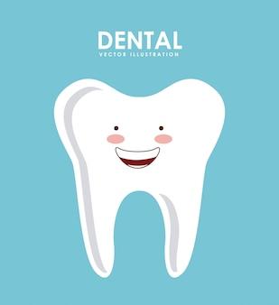 Zahnärztliches design