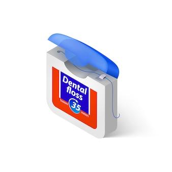 Zahnarzt-werkzeuge