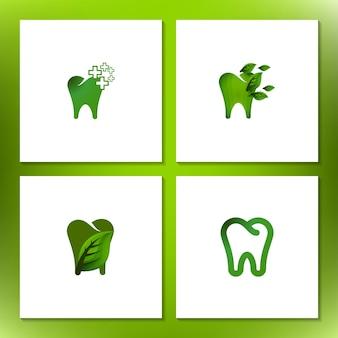 Zahnpflege-logo